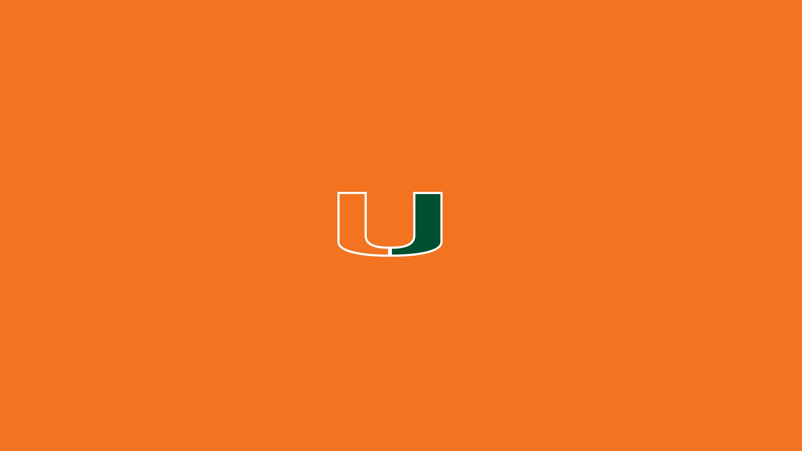 university of miami - chicago pizza and sports grille