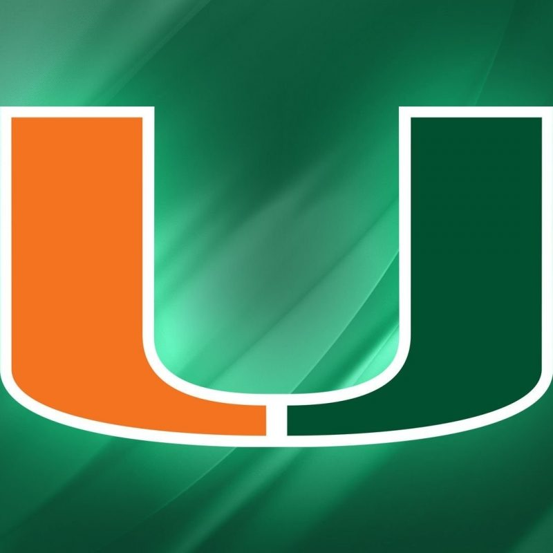 10 New University Of Miami Background FULL HD 1920×1080 For PC Background 2021 free download university of miami wallpaper c2b7e291a0 800x800