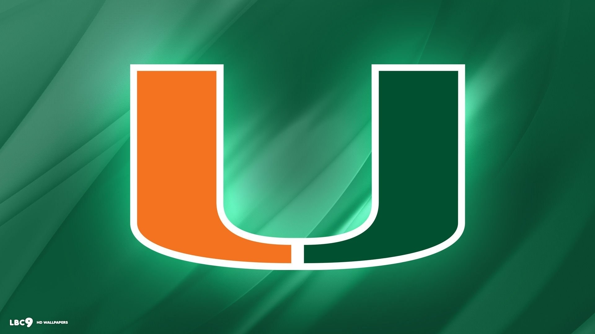 university of miami wallpaper ·①