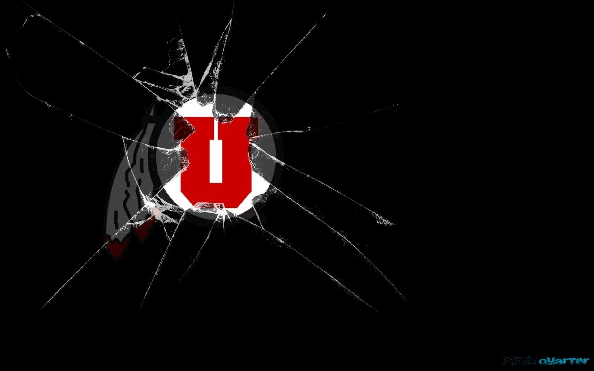 10 Latest University Of Utah Wallpaper FULL HD 1080p For PC Background