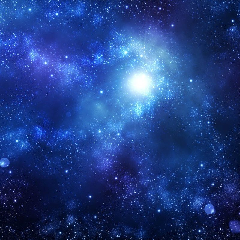 10 Top Hd Blue Galaxy Wallpaper FULL HD 1920×1080 For PC Desktop 2020 free download unkonwn galaxy wallpapers http 69hdwallpapers unkonwn galaxy 800x800
