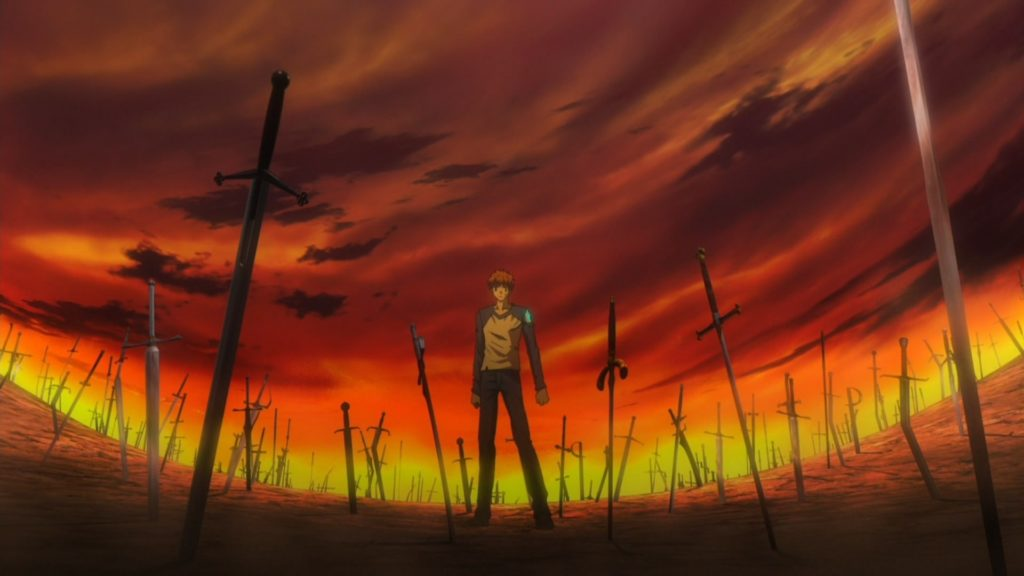 10 New Unlimited Blade Works Wallpaper 1920X1080 FULL HD 1920×1080 For PC Desktop 2018 free download unlimited blade works wallpaper modafinilsale 1024x576