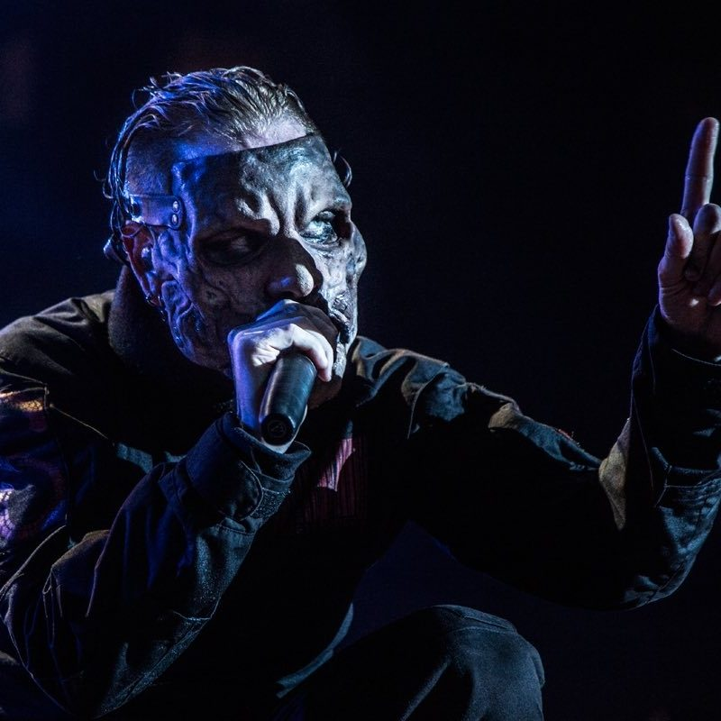 10 New Corey Taylor 2016 Mask FULL HD 1080p For PC Desktop 2018 free download unmasked corey taylor interview corey taylor mask in 2016 1 800x800