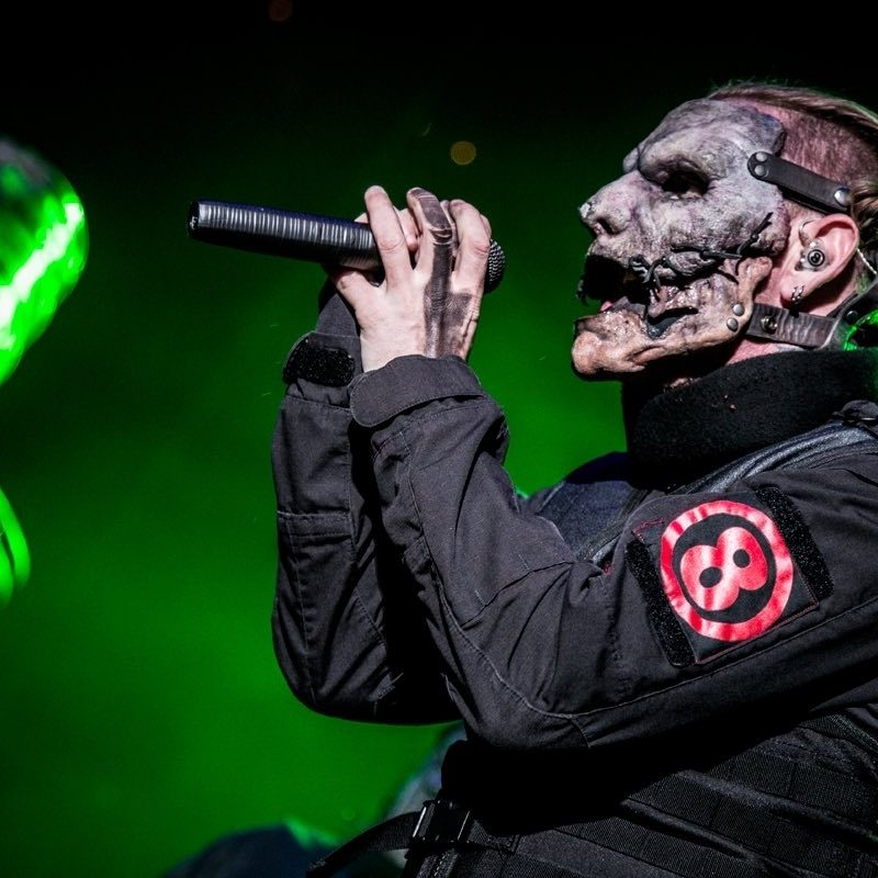 10 New Corey Taylor 2016 Mask FULL HD 1080p For PC Desktop 2018 free download unmasked corey taylor interview corey taylor mask in 2016 800x800