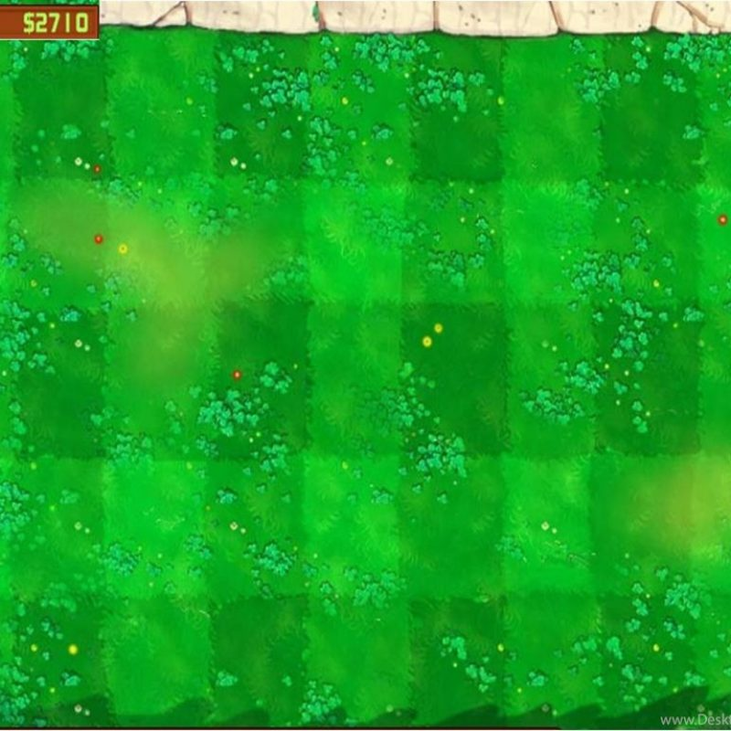10 New Plants Vs Zombies Background FULL HD 1920×1080 For PC Background 2018 free download upside down lawn plants vs zombies character creator wiki wikia 800x800