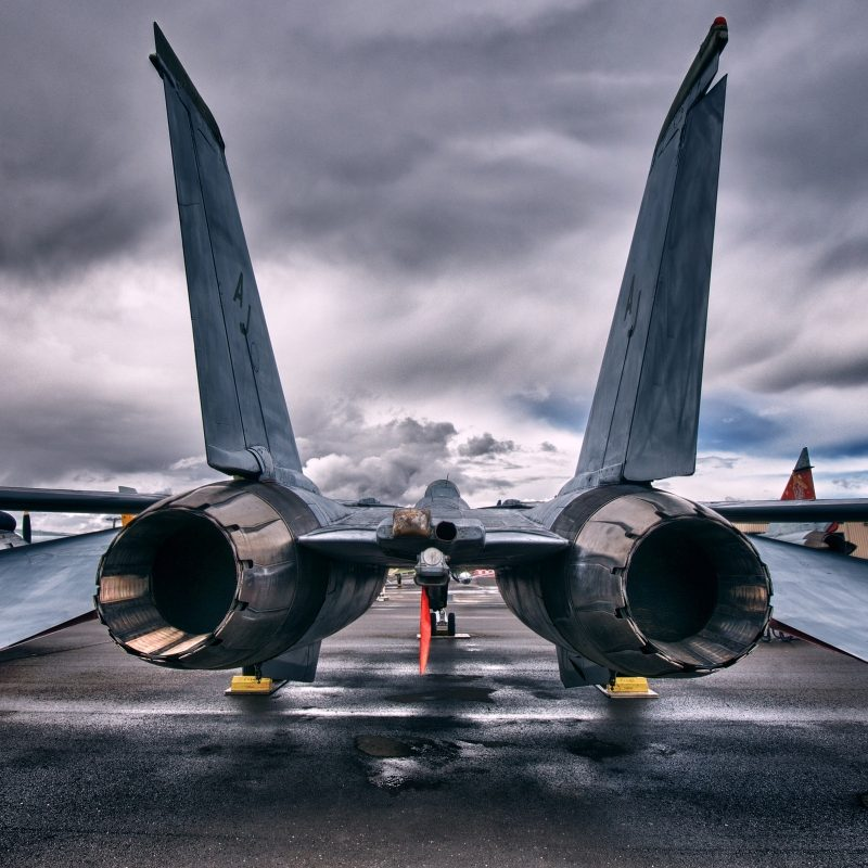 10 Most Popular Hd Air Force Wallpapers FULL HD 1920×1080 For PC Background 2018 free download us air force e29da4 4k hd desktop wallpaper for 4k ultra hd tv e280a2 tablet 1 800x800