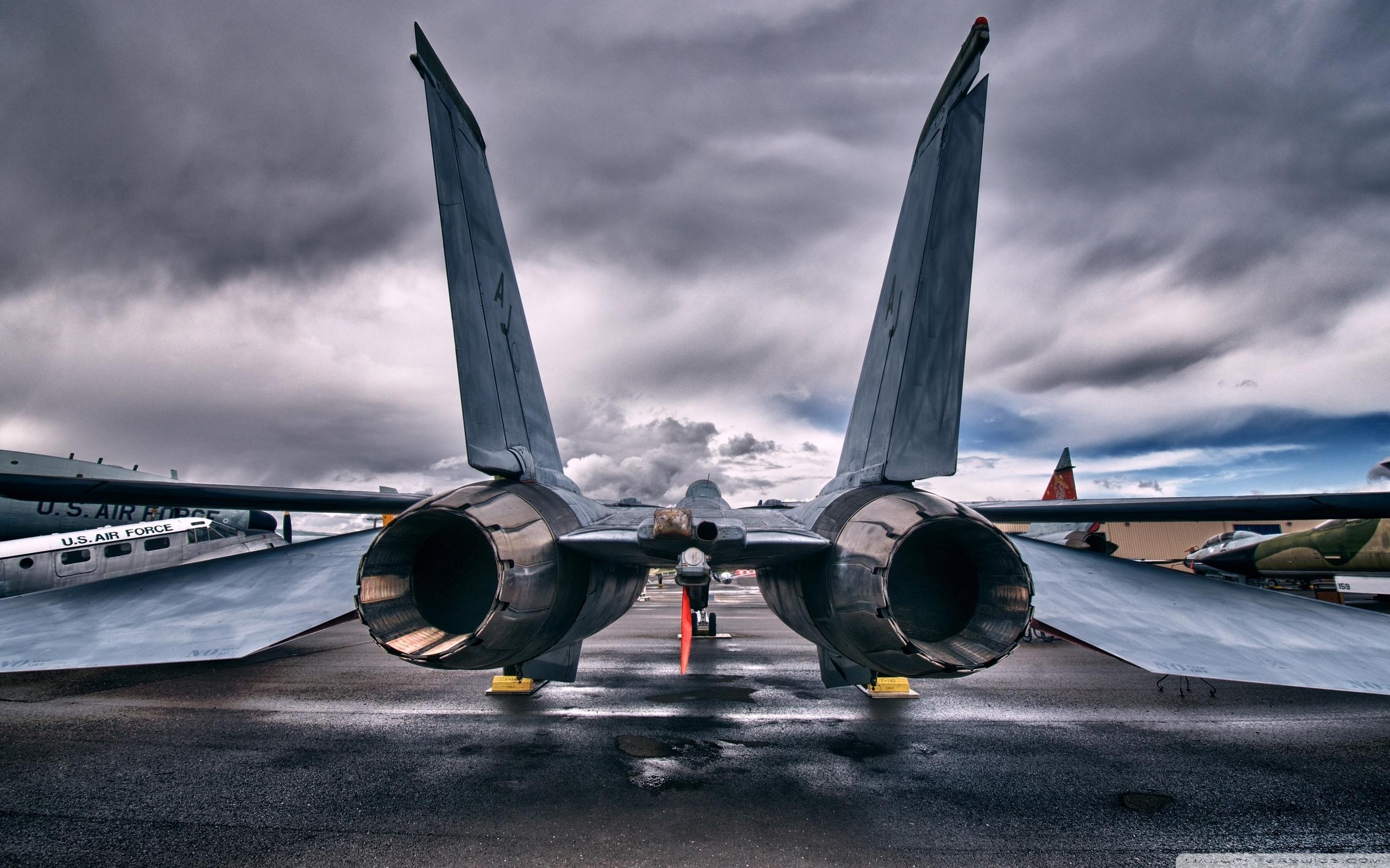 us air force ❤ 4k hd desktop wallpaper for 4k ultra hd tv