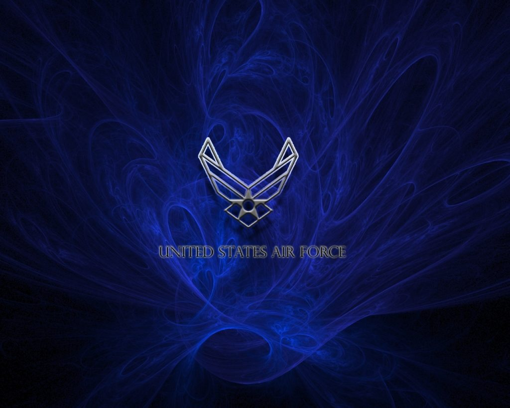 10 Most Popular Air Force Phone Wallpaper FULL HD 1080p For PC Desktop 2018 free download us air force wallpaper 1024x819