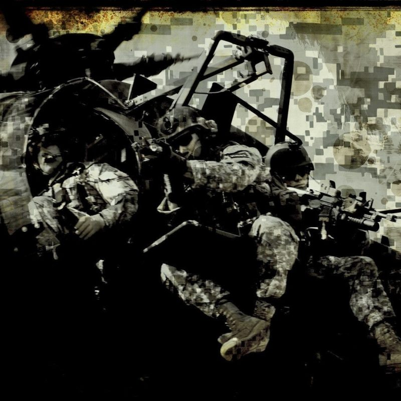 10 New Us Army Infantry Wallpaper FULL HD 1080p For PC Desktop 2021 free download us army infantry wallpaper 80 images 800x800