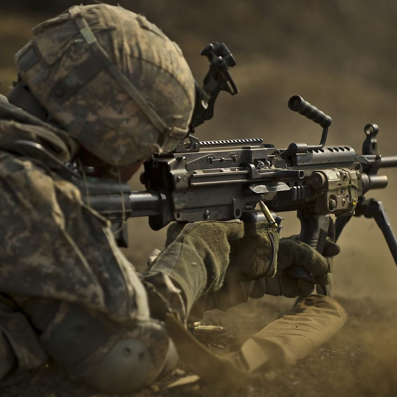 10 New Us Army Infantry Wallpaper FULL HD 1080p For PC Desktop 2021 free download us army infantry wallpaper 800x800