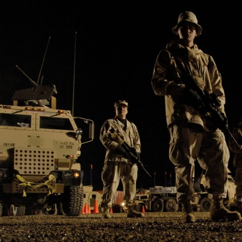 10 New Us Army Infantry Wallpaper FULL HD 1080p For PC Desktop 2021 free download us army infantry wallpaper the free images 800x800