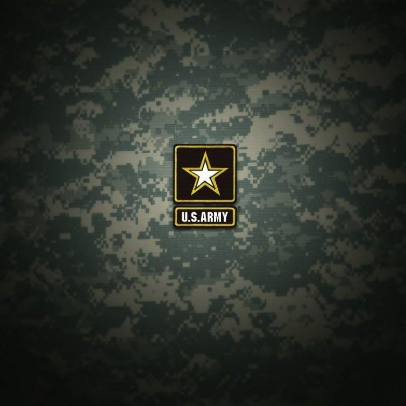 10 New Us Army Infantry Wallpaper FULL HD 1080p For PC Desktop 2018 free download us army infantry wallpapers wallpaper cave 800x800