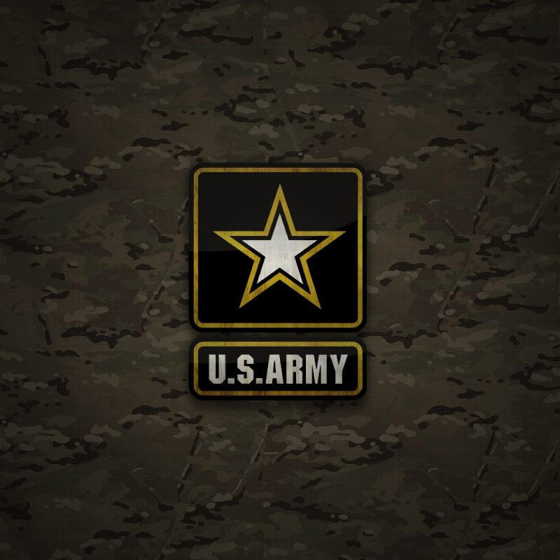 10 Latest United States Army Wallpaper FULL HD 1080p For PC Background 2018 free download us army military police wallpaper 57 images 800x800
