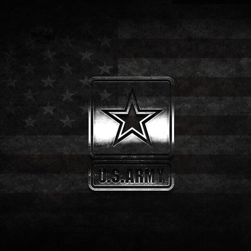 10 Latest United States Army Wallpaper FULL HD 1080p For PC Background 2018 free download us army wallpaper backgrounds wallpaper cave army wallpaper 800x800