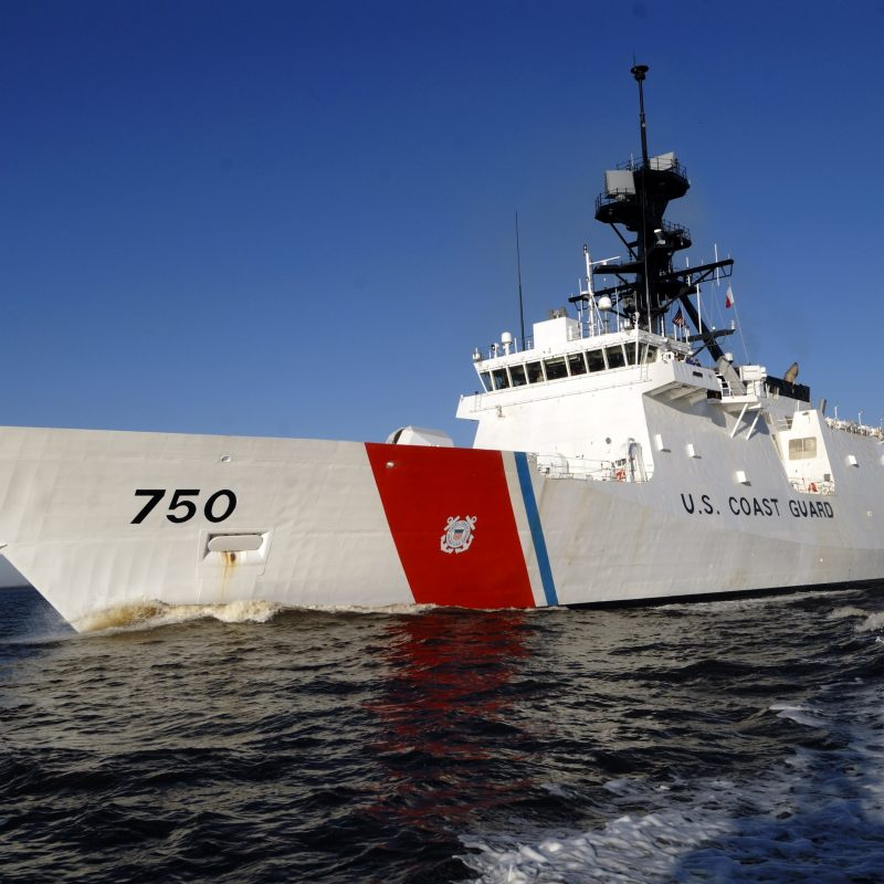 10 Top Us Coast Guard Wallpaper FULL HD 1080p For PC Background 2020 free download us coast guard full hd wallpaper and background image 3210x2150 800x800