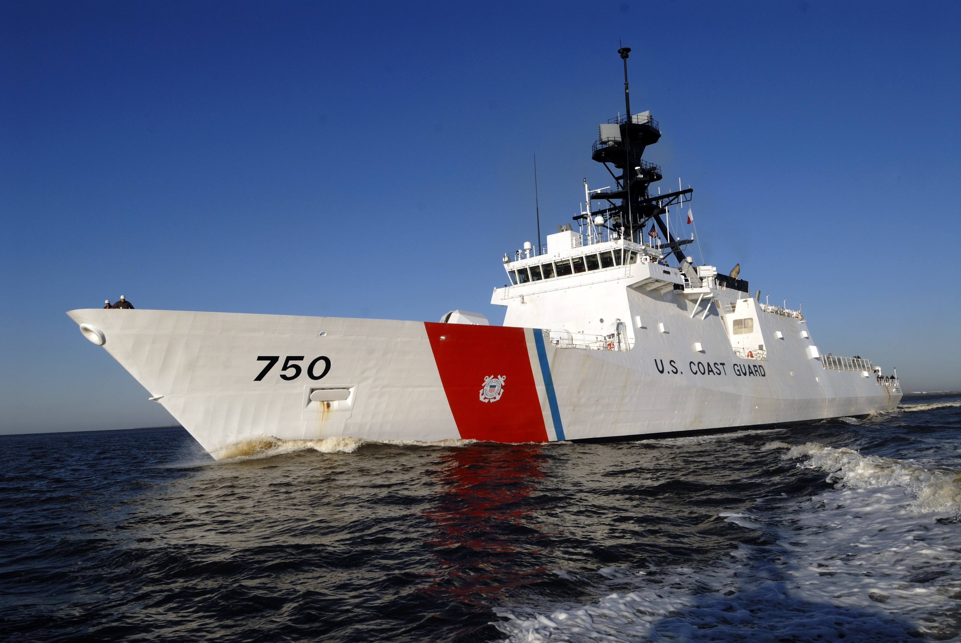 us coast guard full hd wallpaper and background image | 3210x2150