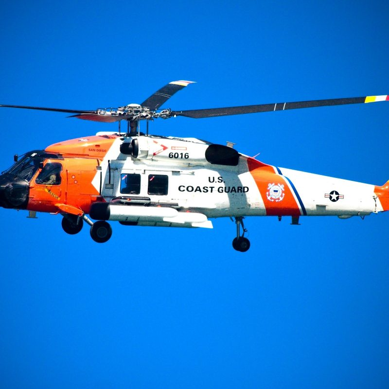 10 Top Us Coast Guard Wallpaper FULL HD 1080p For PC Background 2018 free download us coast guard helicopter e29da4 4k hd desktop wallpaper for 4k ultra hd 800x800