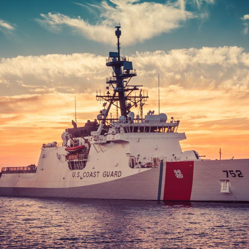 10 Top Us Coast Guard Wallpaper FULL HD 1080p For PC Background 2018 free download us coast guard ship wallpaper download for desktop in hd 4k 800x800