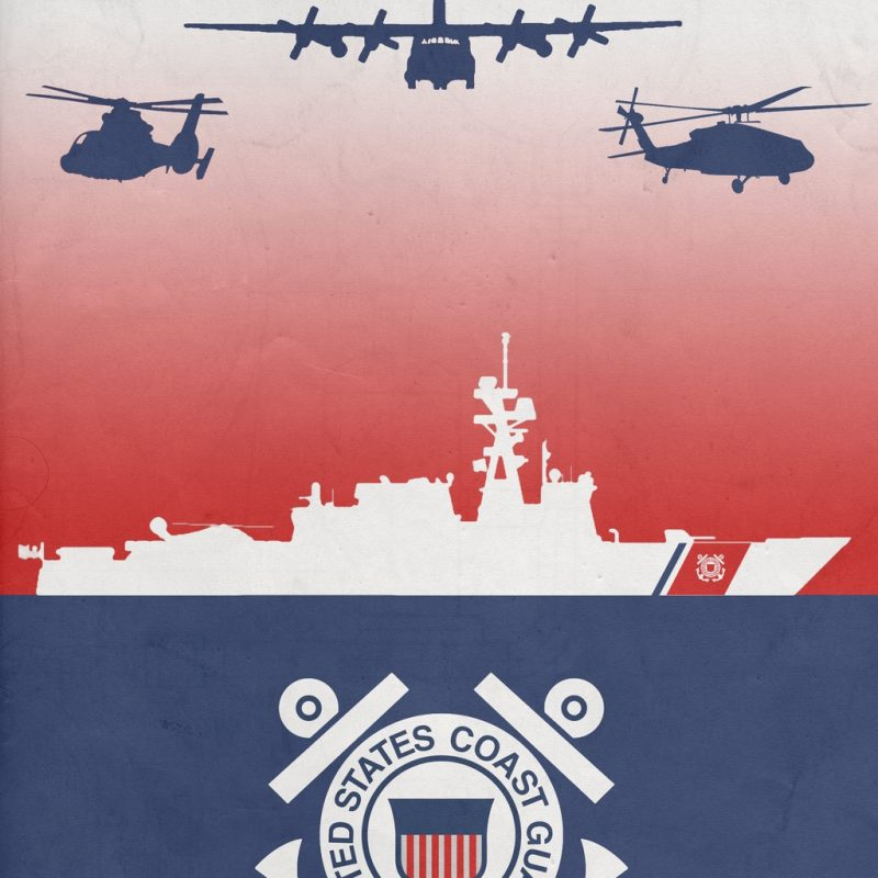 10 Top Us Coast Guard Wallpaper FULL HD 1080p For PC Background 2020 free download us coast guard version 2noble 6 on deviantart 800x800