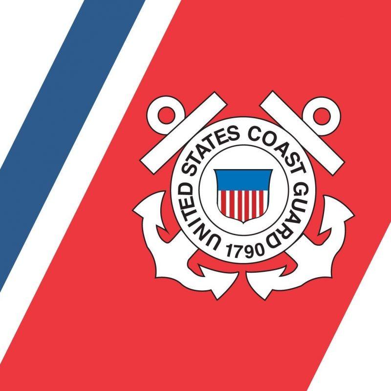 10 Top Us Coast Guard Wallpaper FULL HD 1080p For PC Background 2018 free download us coast guard wallpapers wallpaper cave 800x800