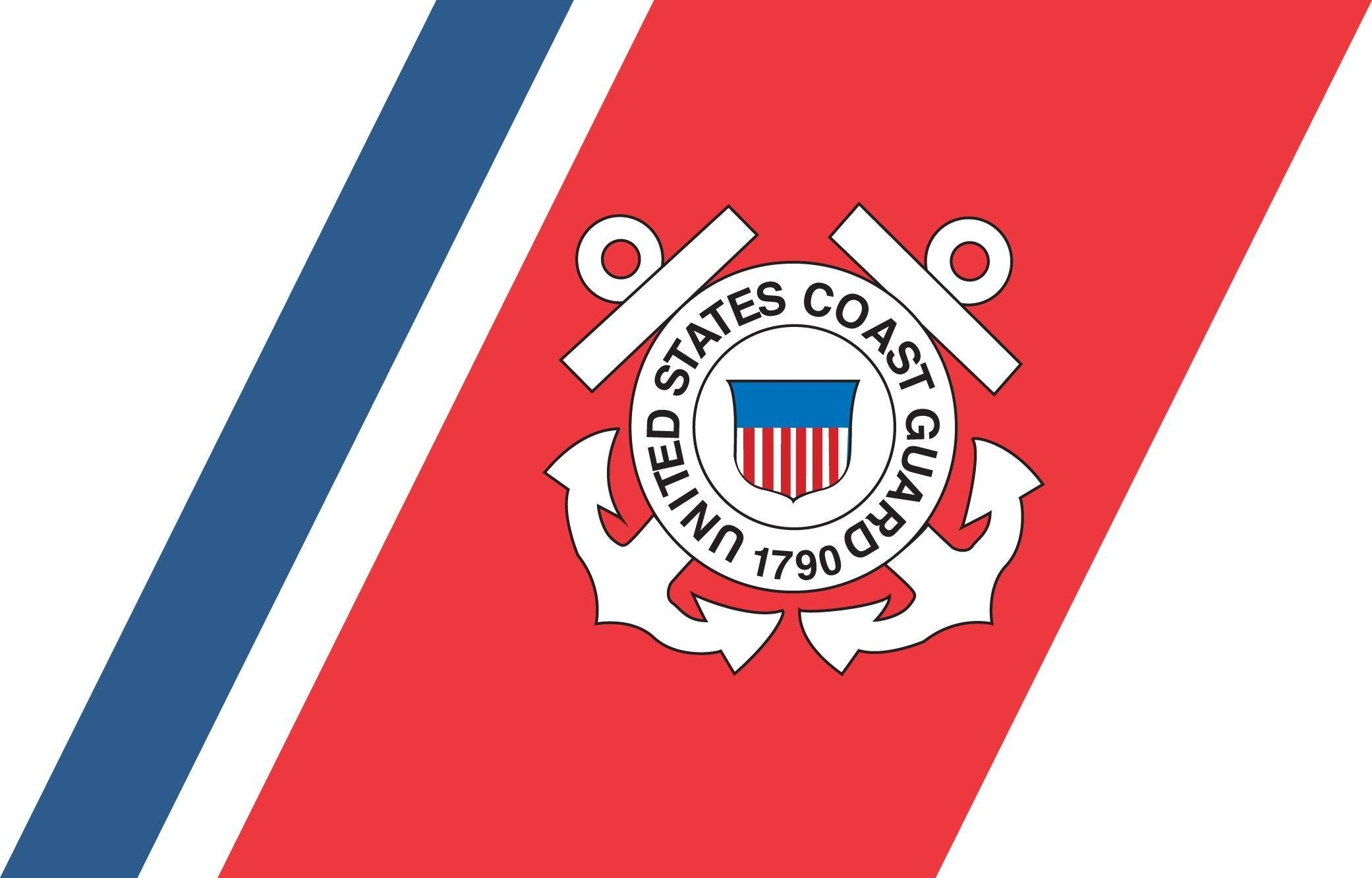10 Top Us Coast Guard Wallpaper FULL HD 1080p For PC Background