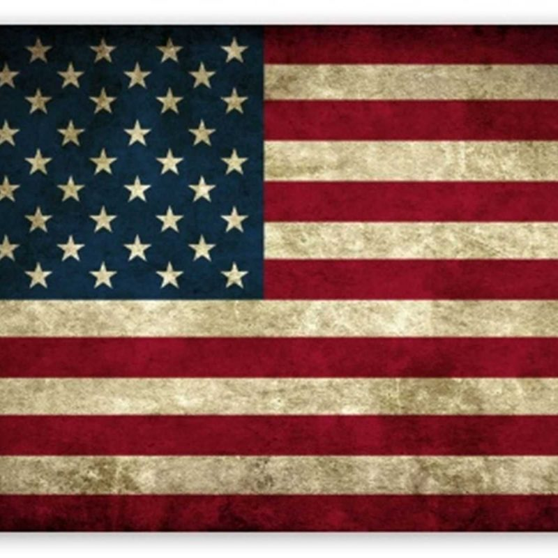 10 New Hd American Flag Wallpapers FULL HD 1080p For PC Background 2018 free download us flag wallpaper full hd pics of mobile phones collection american 800x800