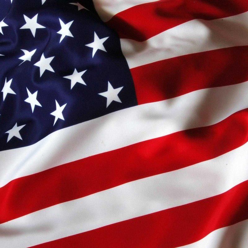 10 Most Popular American Flag Desktop Backgrounds FULL HD 1920×1080 For PC Desktop 2018 free download us flag wallpaper hd pics widescreen american desktop backgrounds 800x800