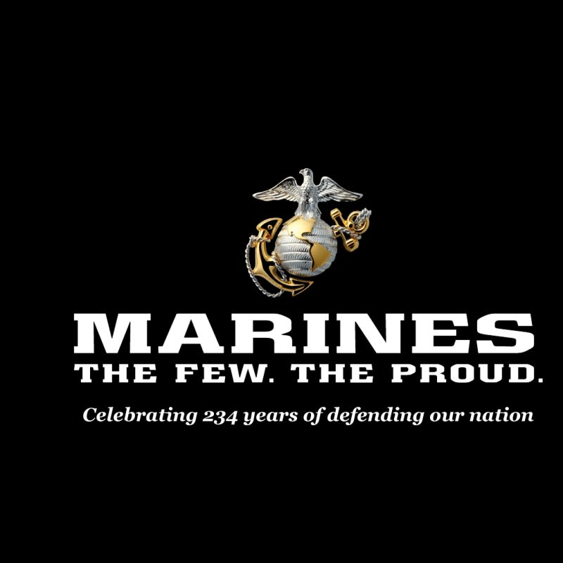 10 Latest Marine Corps Logo Wallpaper FULL HD 1080p For PC Desktop 2018 free download us marine corps wallpapers wallpaper cave 800x800