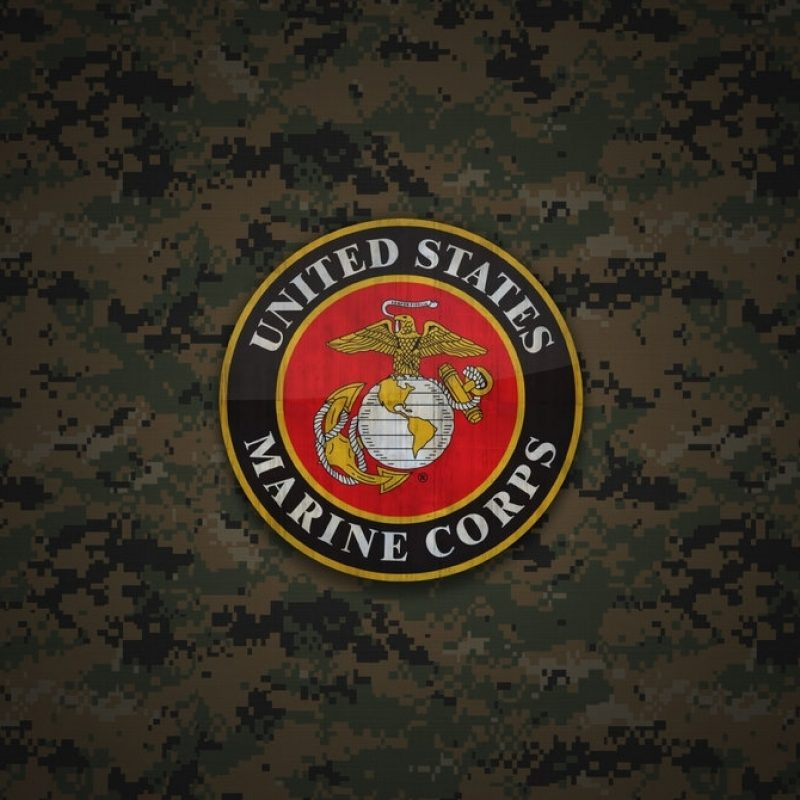 10 Latest Marine Corps Logo Wallpaper FULL HD 1080p For PC Desktop 2018 free download us marine corps wallpaperspartansixspartansix on deviantart 800x800