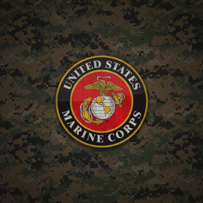 10 Latest Marine Corps Logo Wallpaper FULL HD 1080p For PC Desktop 2020 free download us marine corps wallpaperspartansixspartansix on deviantart 800x800