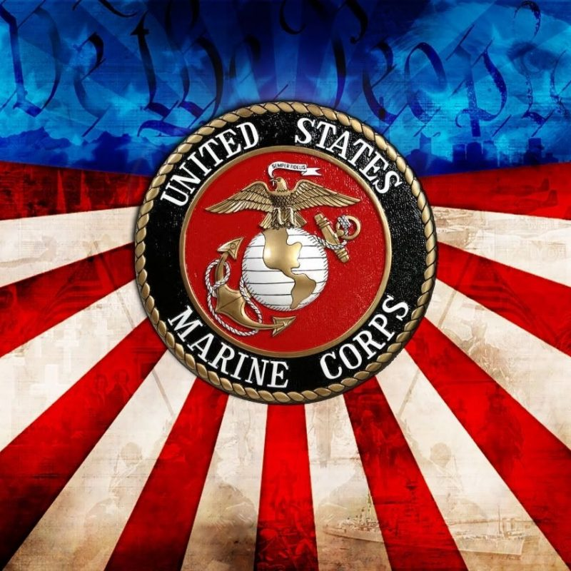 10 Best Marine Corps Wallpaper For Android FULL HD 1920×1080 For PC Background 2018 free download us marines usmc wallpaper android forums at androidcentral 800x800