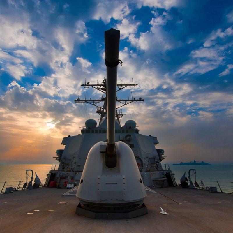 10 Most Popular Us Navy Wallpapers Hd FULL HD 1080p For PC Desktop 2020 free download us navy destroyer e29da4 4k hd desktop wallpaper for 4k ultra hd tv 2 800x800