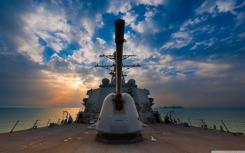 us navy destroyer ❤ 4k hd desktop wallpaper for 4k ultra hd tv