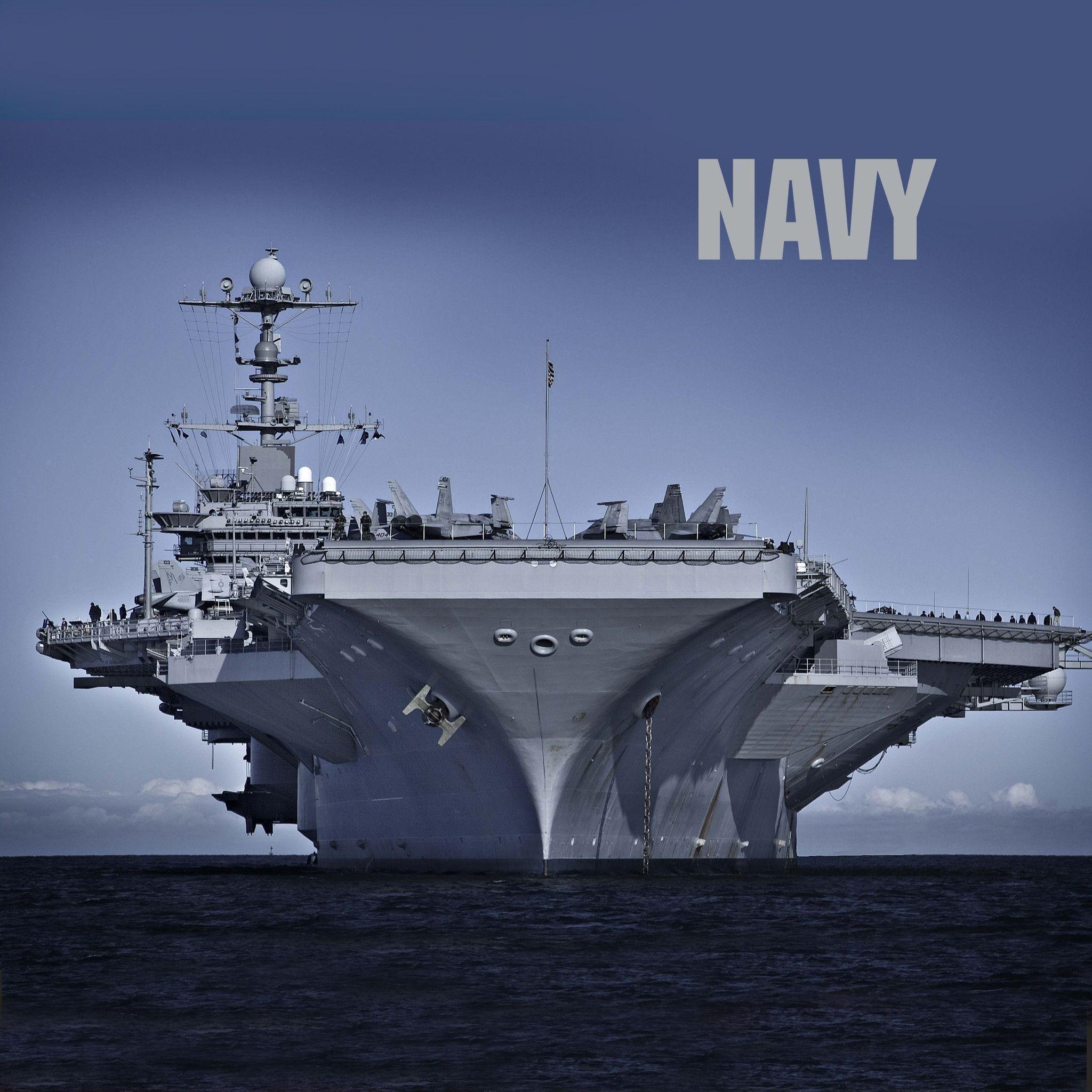 10 most popular us navy desktop wallpaper full hd 19201080 for pc title us navy images logo wallpaper 54 images dimension 2048 x 2048 file type jpgjpeg altavistaventures Image collections