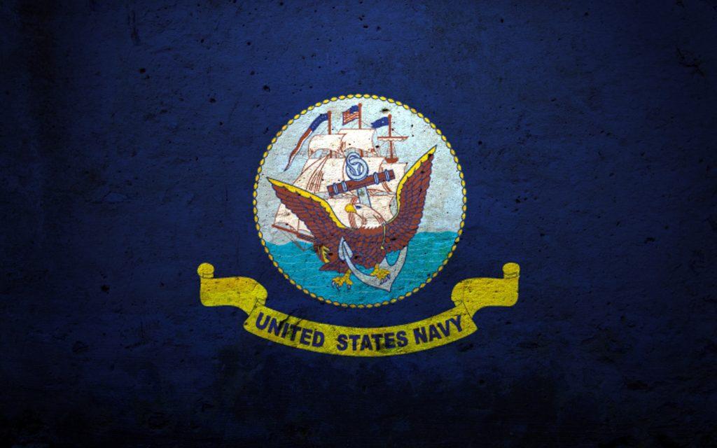 10 Best U.s. Navy Wallpaper FULL HD 1080p For PC Desktop 2018 free download us navy images logo wallpaper 54 images 1024x640