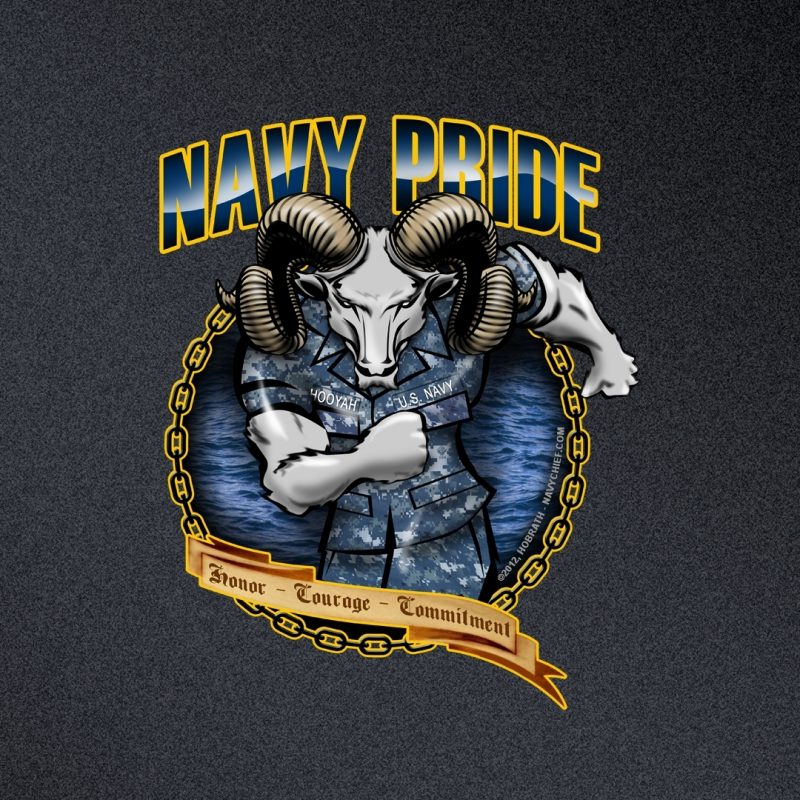 10 Best United States Navy Wallpaper FULL HD 1920×1080 For PC Desktop 2020 free download us navy logo wallpapers group 54 800x800