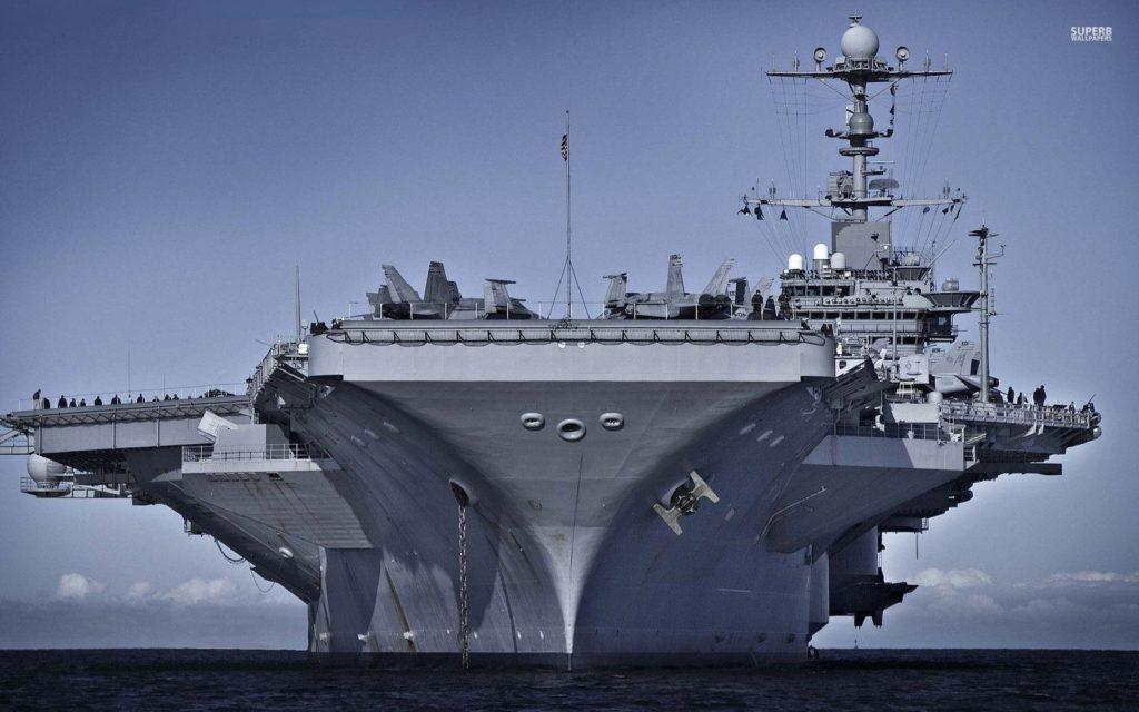 10 Best U.s. Navy Wallpaper FULL HD 1080p For PC Desktop 2018 free download us navy ships wallpapers wallpaper cave 1024x640