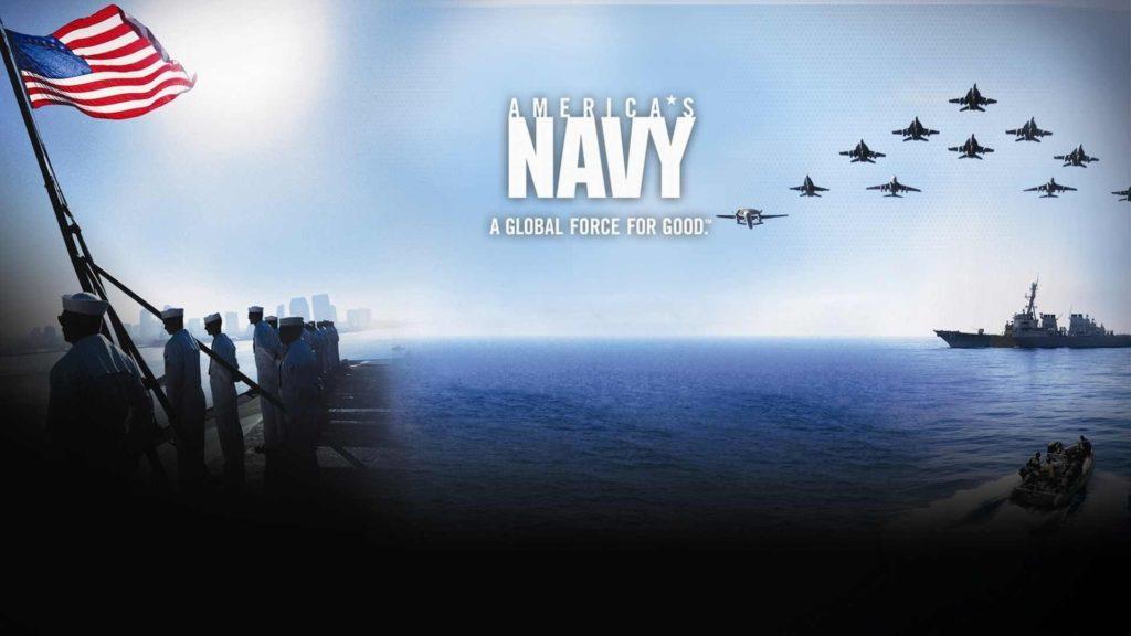 10 Best U.s. Navy Wallpaper FULL HD 1080p For PC Desktop 2018 free download us navy wallpaper 1024x576