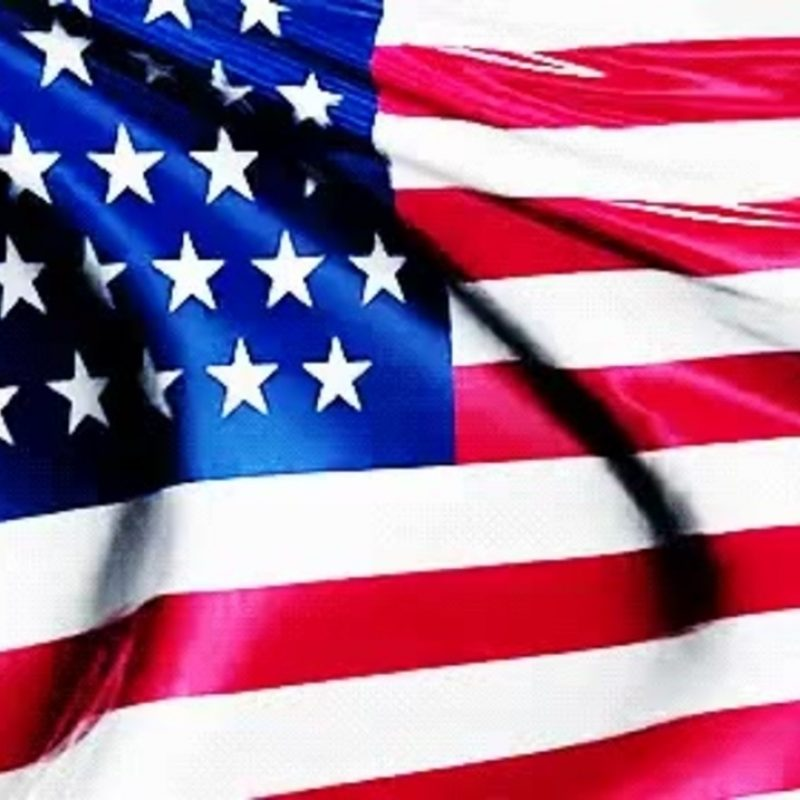 10 New American Flag Tumblr Background FULL HD 1920×1080 For PC Background 2020 free download usa american flag waving in wind real close up animated gif gif 800x800