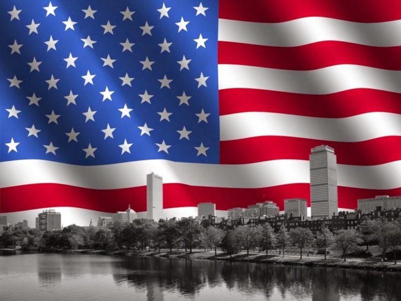 10 Best American Flag Computer Background FULL HD 1080p For PC Background 2020 free download usa american flag with new york desktop backgrounds image 800x600