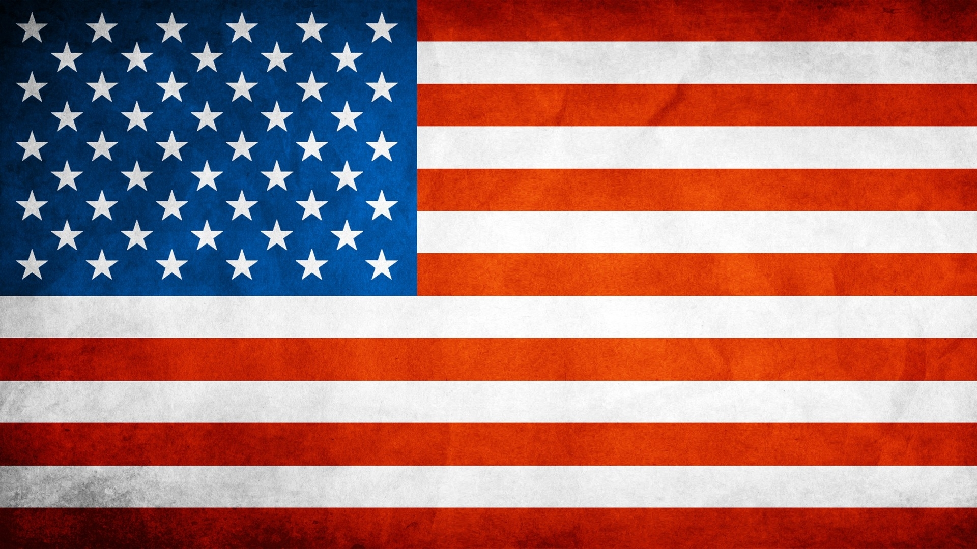 usa flag wallpaper united states world wallpapers in jpg format for
