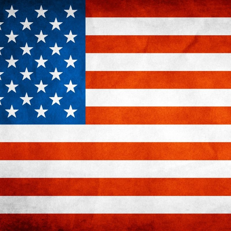 10 Top United States Of America Flag Wallpaper FULL HD 1920×1080 For PC Desktop 2018 free download usa flag wallpaper united states world wallpapers in jpg format for 800x800
