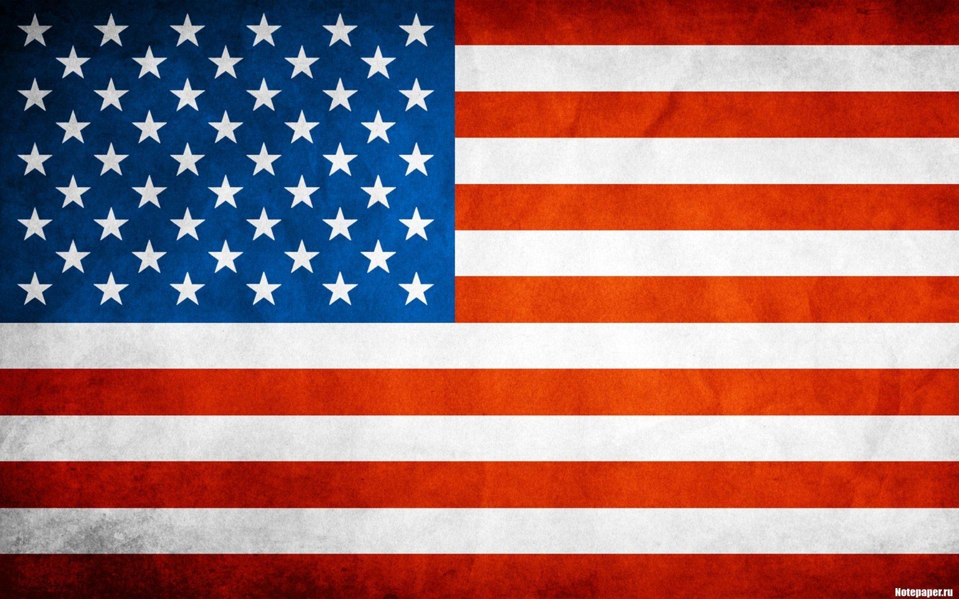 10 New American Flag Wallpaper 1920X1080 FULL HD 1920×1080 For PC Desktop