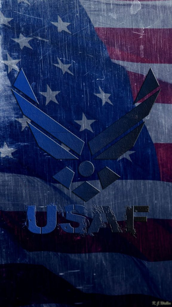 10 Most Popular Air Force Phone Wallpaper FULL HD 1080p For PC Desktop 2018 free download usaf wallpaper ed forums 576x1024