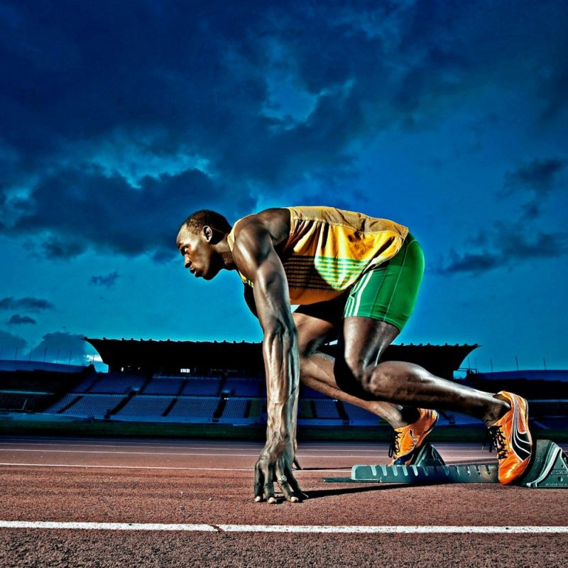 10 New Usain Bolt Running Wallpaper FULL HD 1920×1080 For PC Desktop 2020 free download usain bolt run wallpaper 2018 in running 800x800