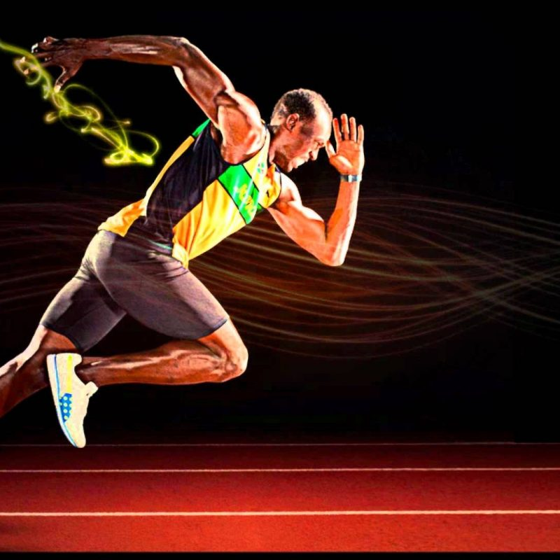 10 New Usain Bolt Running Wallpaper FULL HD 1920×1080 For PC Desktop 2020 free download usain bolt wallpaper youtube 800x800