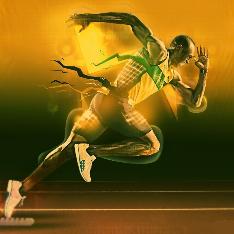 10 New Usain Bolt Running Wallpaper FULL HD 1920×1080 For PC Desktop 2020 free download usain bolt wallpapers 49 usain bolt hd wallpapers backgrounds t4 800x800