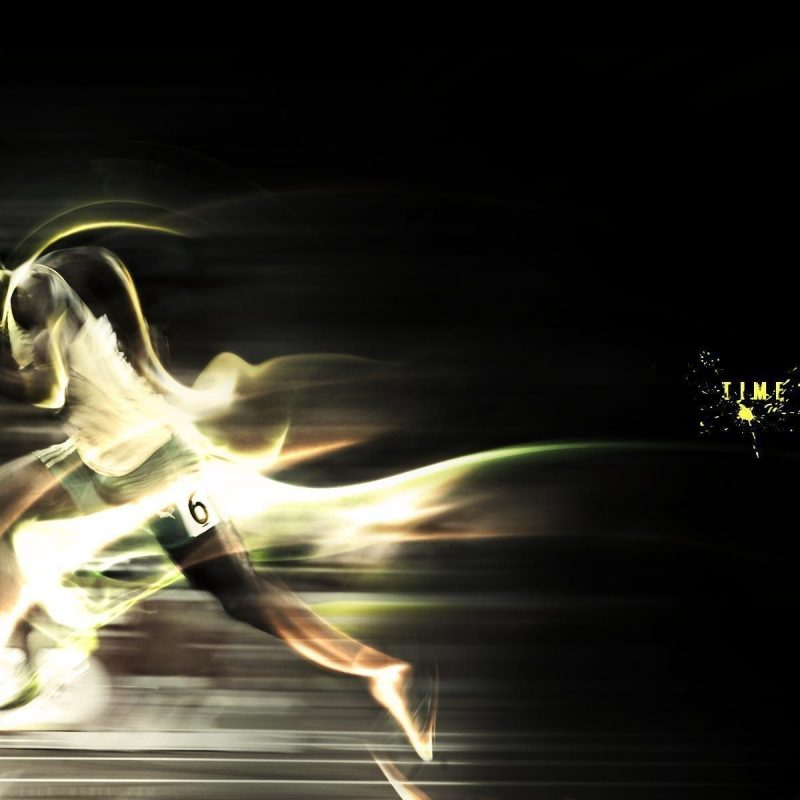 10 New Usain Bolt Running Wallpaper FULL HD 1920×1080 For PC Desktop 2018 free download usain bolt wallpapers wallpaper cave 800x800