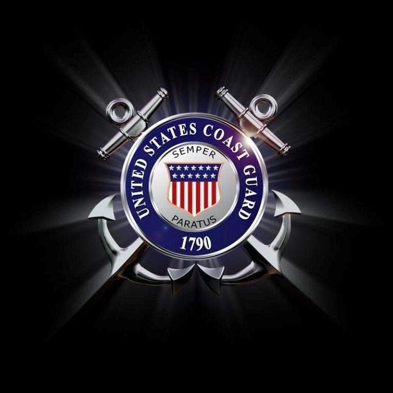 10 Top Us Coast Guard Wallpaper FULL HD 1080p For PC Background 2018 free download uscg wallpapers wallpaper cave 800x800