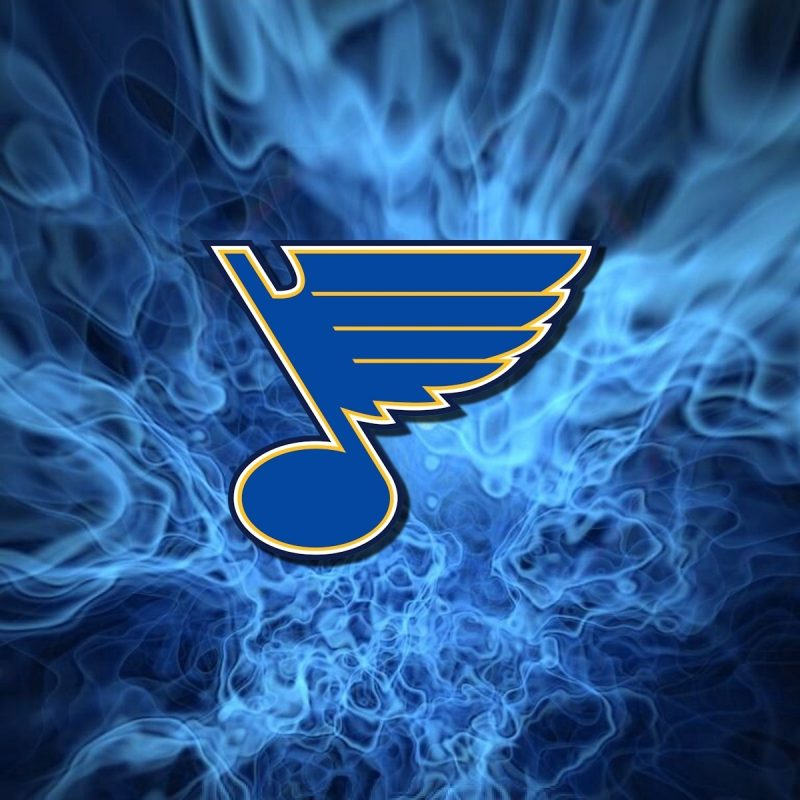 10 Top St Louis Blues Wallpaper Cell Phone FULL HD 1920×1080 For PC Background 2020 free download use the form below to report this look at the st louis blues all 1 800x800